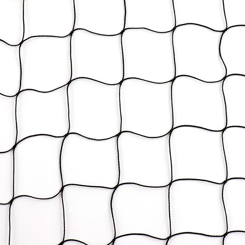 invisi net  2 u0026quot  knotless